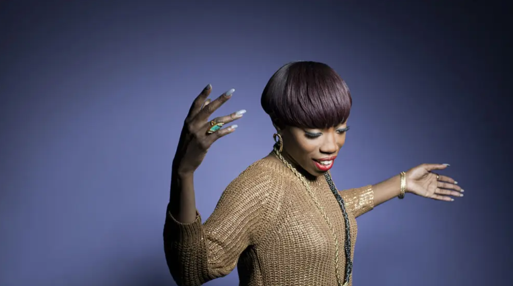 Best Estelle Songs of All Time – Top 10 Tracks | Discotech