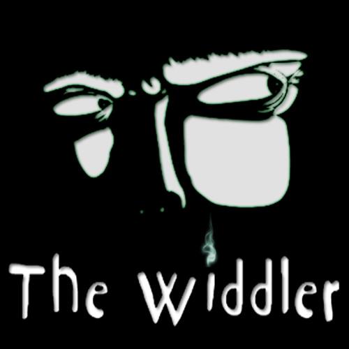 The Widdler