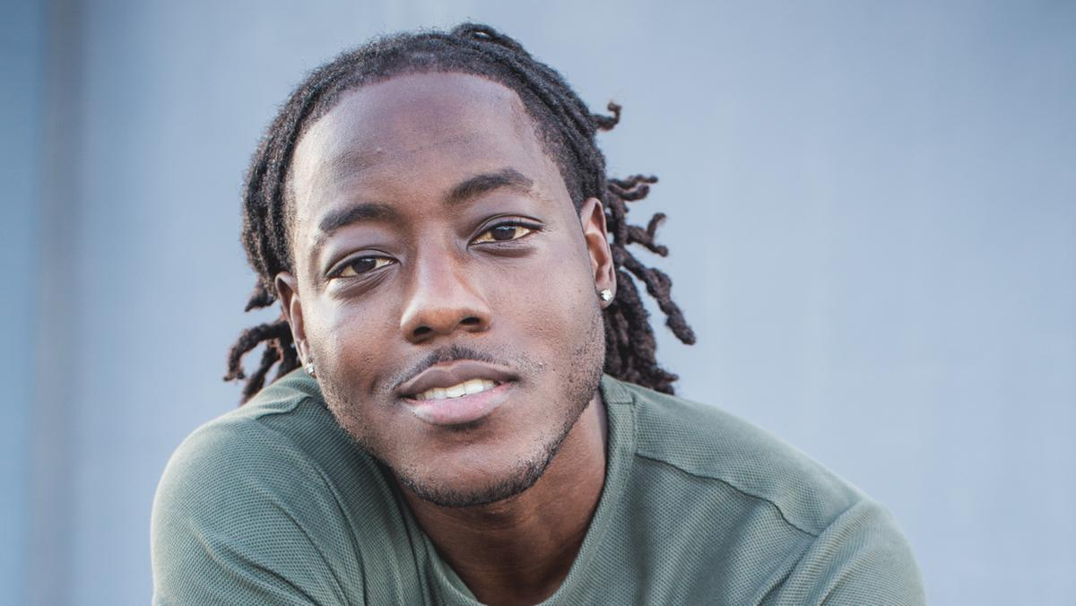 Best Ace Hood Songs of All Time – Top 10 Tracks | Discotech