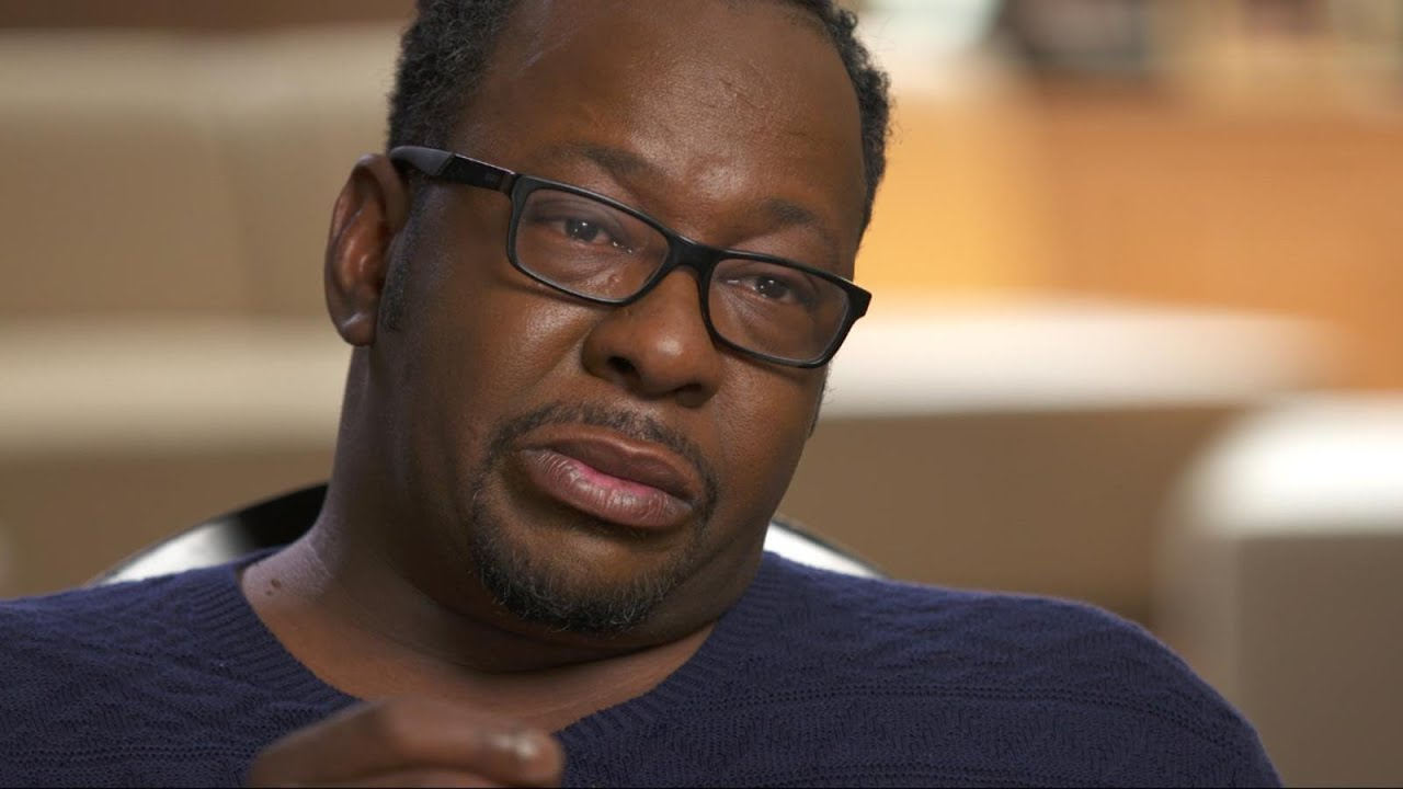 Best Bobby Brown Songs of All Time ...