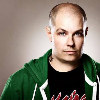 DJ Fashen