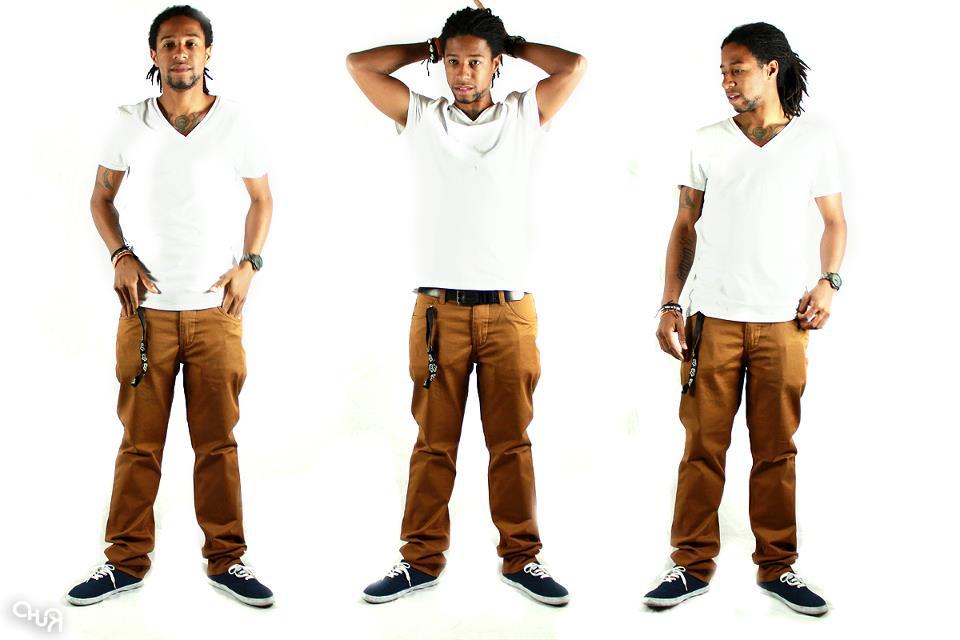 DJ Kid Conrad