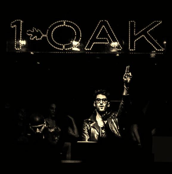 1 oak sundays at 1 oak sunday aug 5 guestlist tickets and