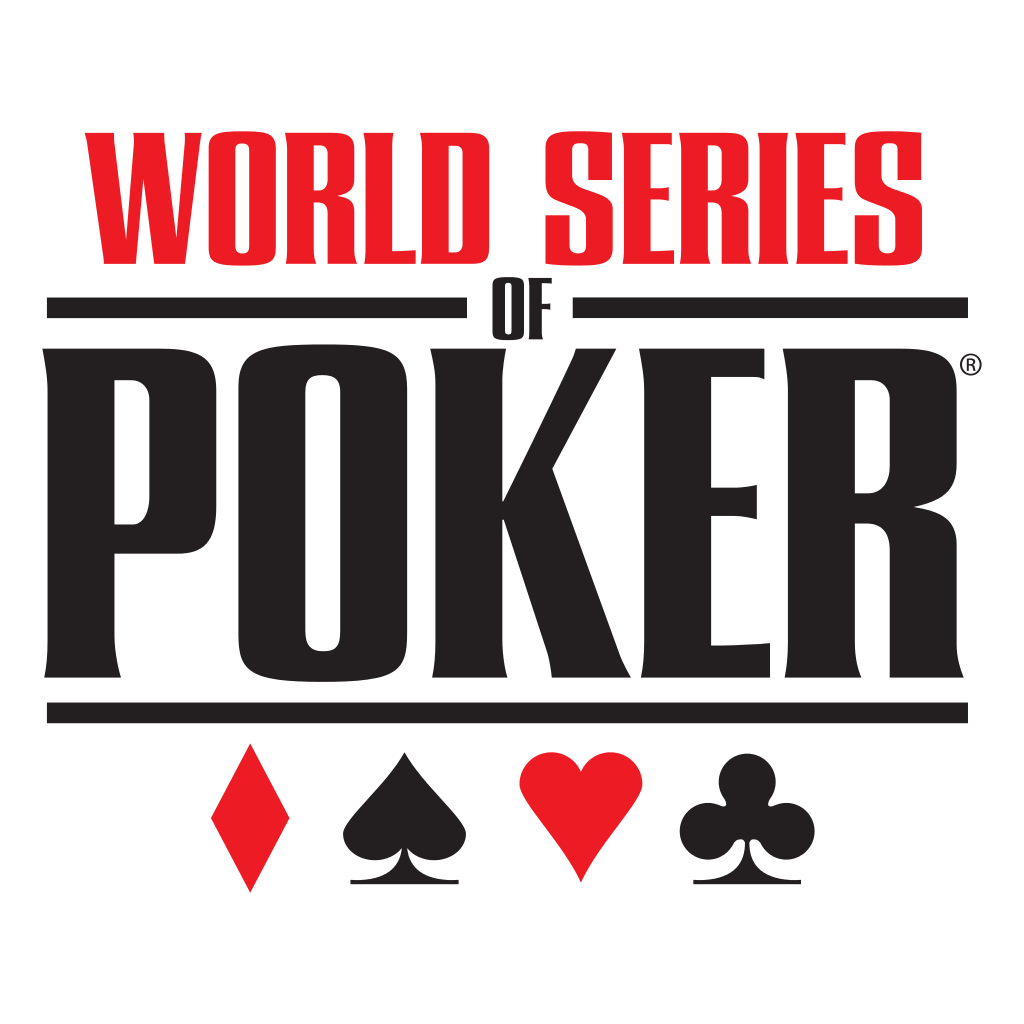 World Series of Poker Calendar