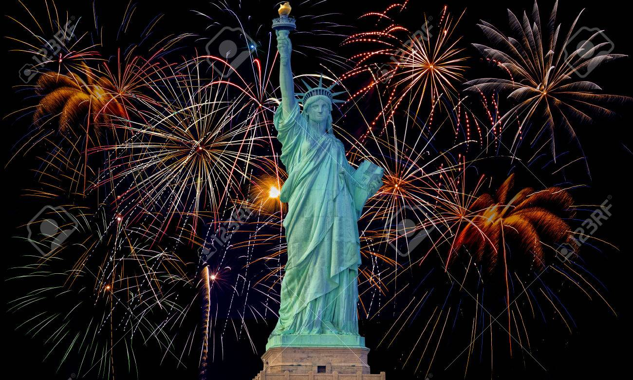 New Years Eve 2020 Calendar