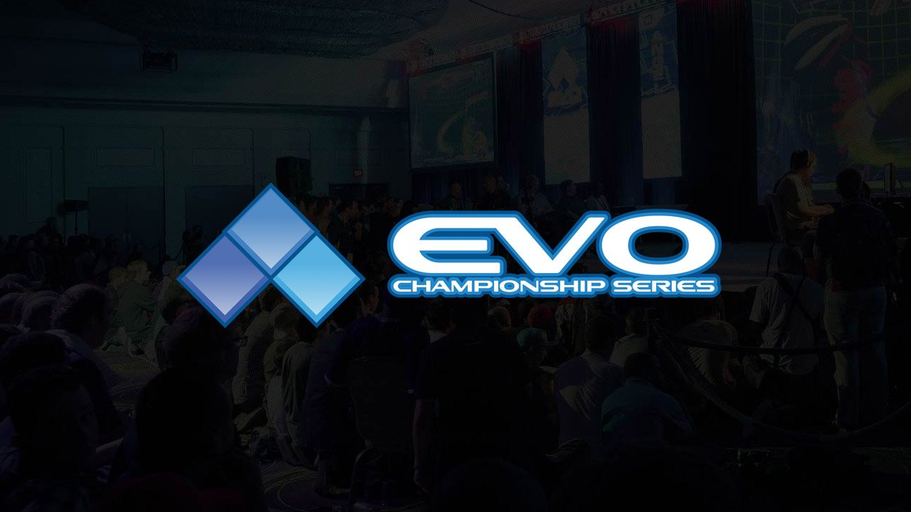 Evolution Championship Series  Calendar