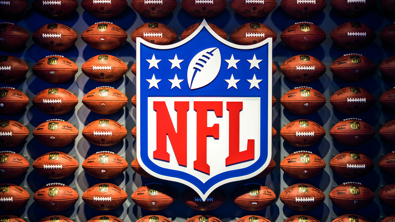 NFL Draft Calendar