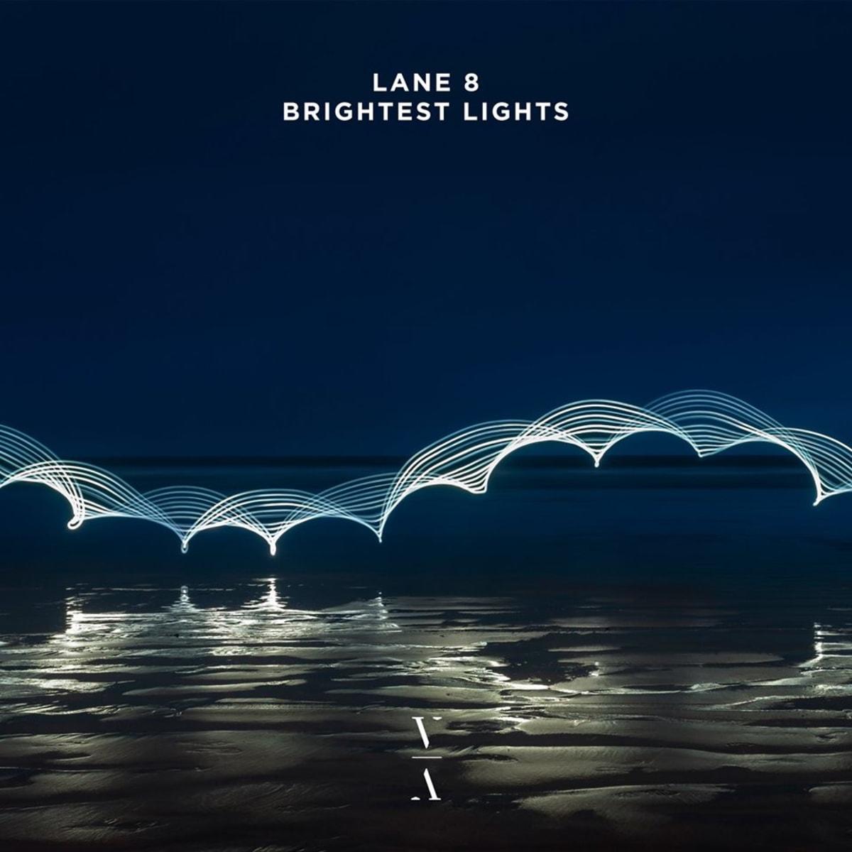 Lane 8 Brightest Lights Tour - Rescheduled for 2021 Calendar