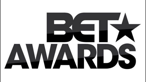 BET Awards Weekend 2019 Calendar
