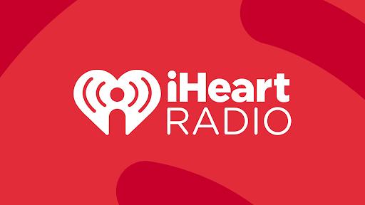 iHeartRadio Music Festival Calendar