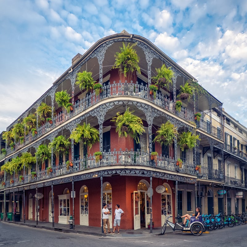 New Orleans Calendar Of Events 2021 Martin Luther King Day Weekend New Orleans Calendar, Events