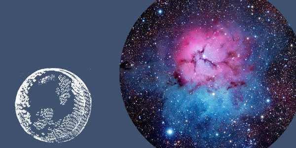 Planetarium: stud1nt and Physical Therapy Djing and Via App