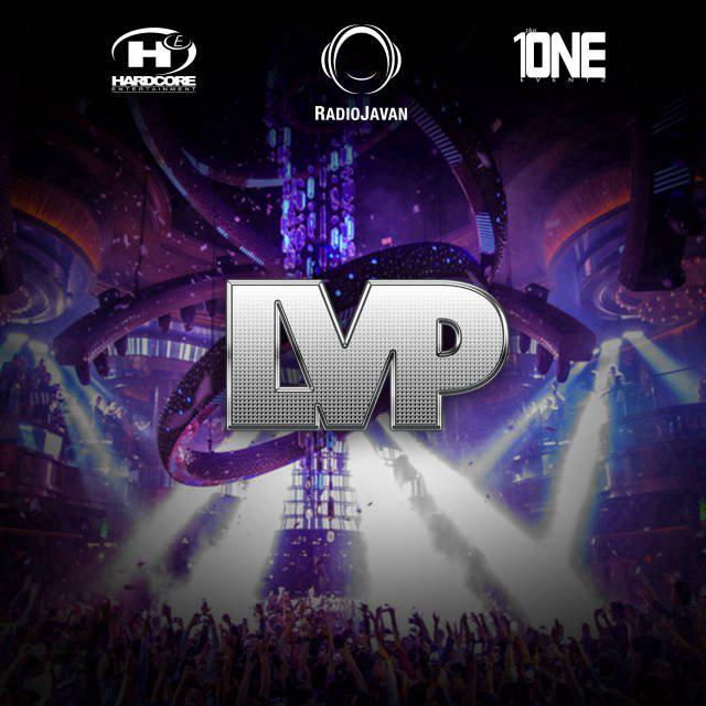 LVP Parties 2018 at Omnia - Saturday, Dec 22 - Guestlist