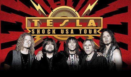 tesla shock usa tour at myth friday may 31 2019 discotech tesla shock usa tour at myth friday