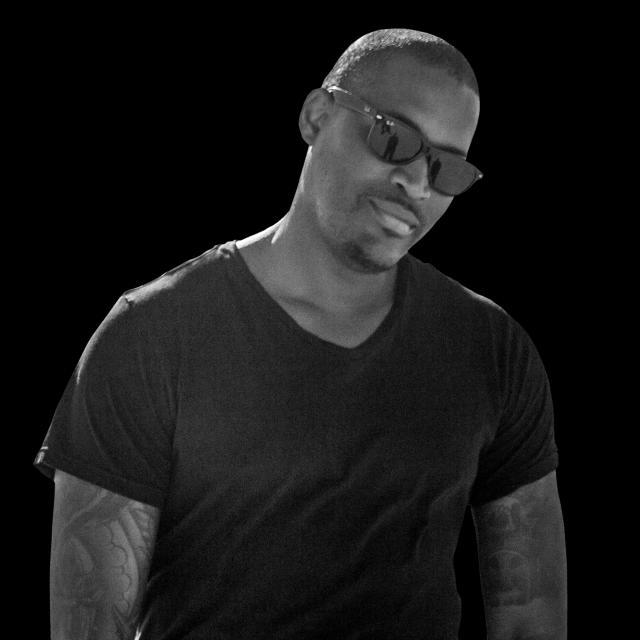 DJ Que - The Big Game Weekend