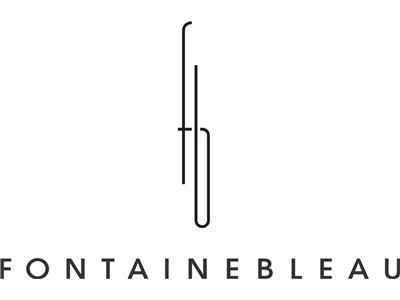 Fontainebleau Miami logo