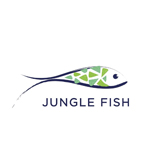 Jungle Fish logo