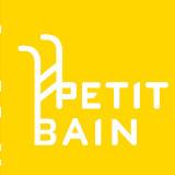 Petit Bain logo