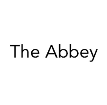 The Abbey logo