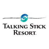 Salt River Ballroom at Talking Stick Resort logo