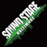 Baltimore Soundstage logo
