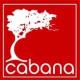 Cabana Lounge logo