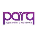 Parq logo