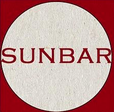 Craze at Sunbar logo