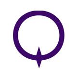 Marquee NY logo