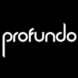 Profundo Pool (Sunset Session) logo