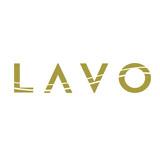 Lavo NY logo