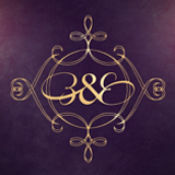 Beauty & Essex logo