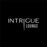 Intrigue Sports Lounge logo