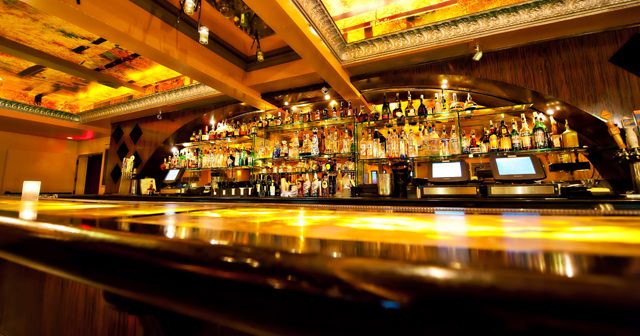 Onyx Room offers guest list on certain nights