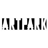 Artpark Outdoor Amphitheater logo