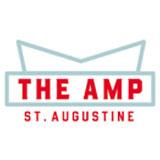 St Augustine Amphitheatre logo
