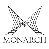 Monarch Rooftop logo