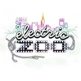 Electric Zoo logo