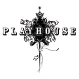 Playhouse logo