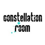 Constellation Room (Observatory) logo