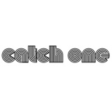 Catch One logo
