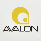 Avalon Afterhours (Bardot) logo