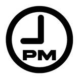 9PM Music Venue logo