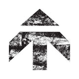 Tunnel logo