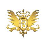 Belasco logo
