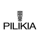 PILIKIA logo