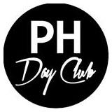 Penthouse Dayclub logo