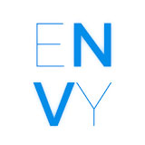Envy Lounge logo
