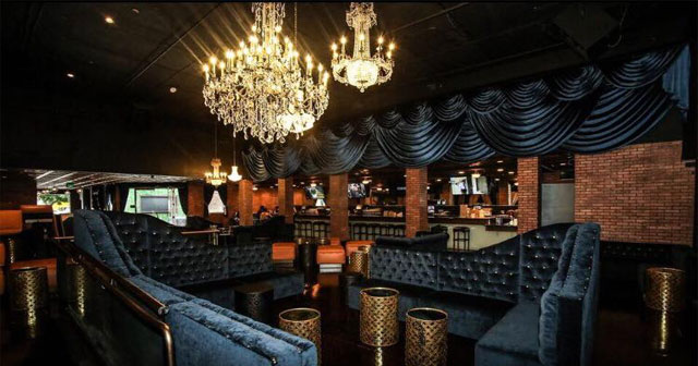 Envy Lounge offers guest list on certain nights
