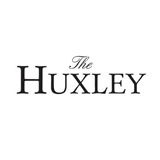 The Huxley logo